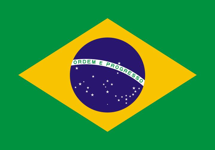 XM Forex Brasil reveja